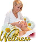 Foto-Menue-Wellness